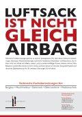 工商会杂志12 05/2011 - Chinesischer Industrie- und ... - Page 2