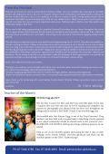 Coolum Beach Christian College News - Page 2