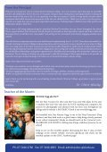 Coolum Beach Christian College News - Page 2
