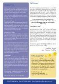 Coolum Beach Christian College News - Page 3