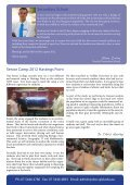 Coolum Beach Christian College News - Page 4