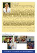 Coolum Beach Christian College News - Page 5
