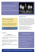 Coolum Beach Christian College News - Page 6