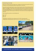 Coolum Beach Christian College News - Page 7
