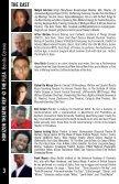 BENITO CERENO e-Program - The Flea Theater - Page 4
