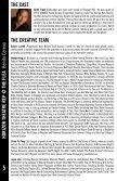 BENITO CERENO e-Program - The Flea Theater - Page 6
