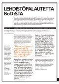 BoD-kirjailijakansion - Page 2