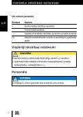 _ Lietošanas pamācība - AmannGirrbach AG - Page 4