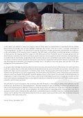 HAITI MOVING FORWARD - ONU en Haiti - Page 5