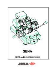Manual - Jma.es