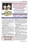 "Download - Verlag ""AUS DA G'MOA"" - Seite 7"