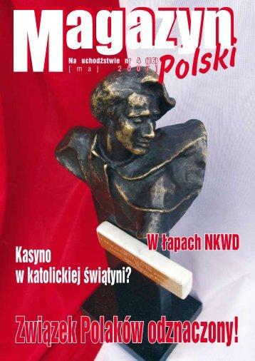 Kasyno w katolickiej świątyni? W łapach NKWD - Kresy24.pl