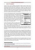 Pakistan Floods 2011 - Humanitarian Response - Page 6