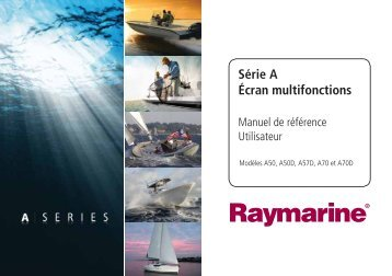 Guide-utilisation-serie-A Series-FR.pdf - UCHIMATA SAILING ...