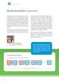 Biotechnologie en planten - VIB - Page 4