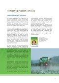 Biotechnologie en planten - VIB - Page 7