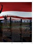 USAFA Strategic Plan - United States Air Force Academy - Page 7