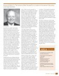 ARIA News - American Risk and Insurance Association - Page 3