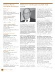 ARIA News - American Risk and Insurance Association - Page 4