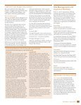 ARIA News - American Risk and Insurance Association - Page 5