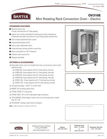 Diagram Oven Wiring Kenmore on