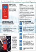 Zum Datenblatt - Elektronik-Kontor Messtechnik GmbH - Seite 2
