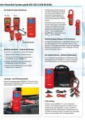 Zum Datenblatt - Elektronik-Kontor Messtechnik GmbH - Seite 3