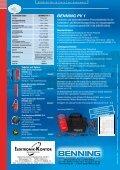 Zum Datenblatt - Elektronik-Kontor Messtechnik GmbH - Seite 4