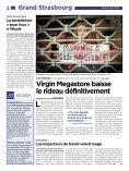 Grimm réfléchit - 20minutes.fr - Page 2