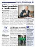 Grimm réfléchit - 20minutes.fr - Page 3