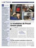 Grimm réfléchit - 20minutes.fr - Page 6