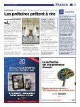 Grimm réfléchit - 20minutes.fr - Page 7