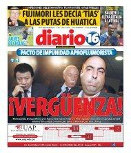 Descargar Edicion Digital - Diario 16