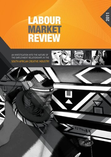 Annual Report-Labour Market Review- 2011.pdf - Department of ...