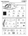 Assembly Manual - Page 4