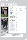 K&A_Plus_01_PL - Page 3