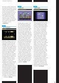 K&A_Plus_01_PL - Page 5