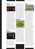 K&A_Plus_01_PL - Page 6
