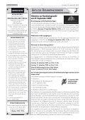 Gomaringen 26.09.09.pdf - RegioMedia Verlag - Seite 2