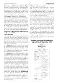 Gomaringen 26.09.09.pdf - RegioMedia Verlag - Seite 3