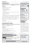 Gomaringen 26.09.09.pdf - RegioMedia Verlag - Seite 4