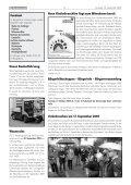 Gomaringen 26.09.09.pdf - RegioMedia Verlag - Seite 6