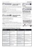 Gomaringen 26.09.09.pdf - RegioMedia Verlag - Seite 7