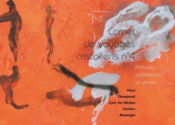 carnet voyage final.indd - Créteil