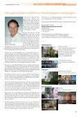 Les plantes aquatiques et leur vie dans la nature et en aquarium - Seite 5