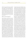 downloaden - Münchner Philharmoniker - Seite 6