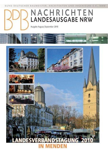 Im Clinch mit den Kosten ? transport logistic - IDS Logistik GmbH
