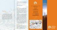 pdf, 200kb - Društvo onkoloških bolnikov Slovenije