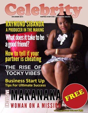 Celebrity-Magazine-I-Web