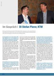 Interview_Pierer.pdf - Automobil Cluster